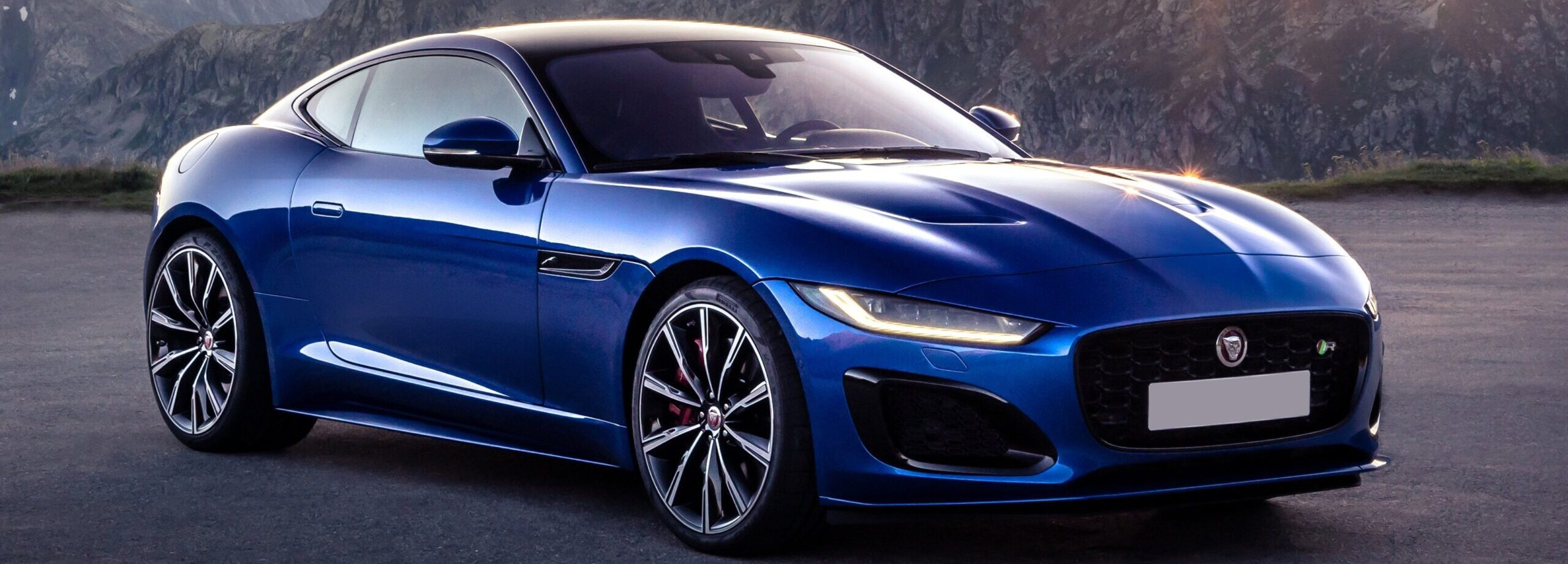 Jaguar usate Crema | Cremona | Brescia | Milano