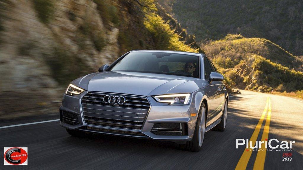 5 accorgimenti per acquistare auto usata senza rischi