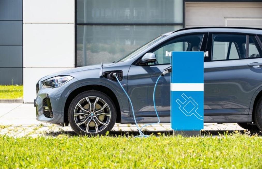 BMW X1 usate Crema   Cremona   Brescia   Milano