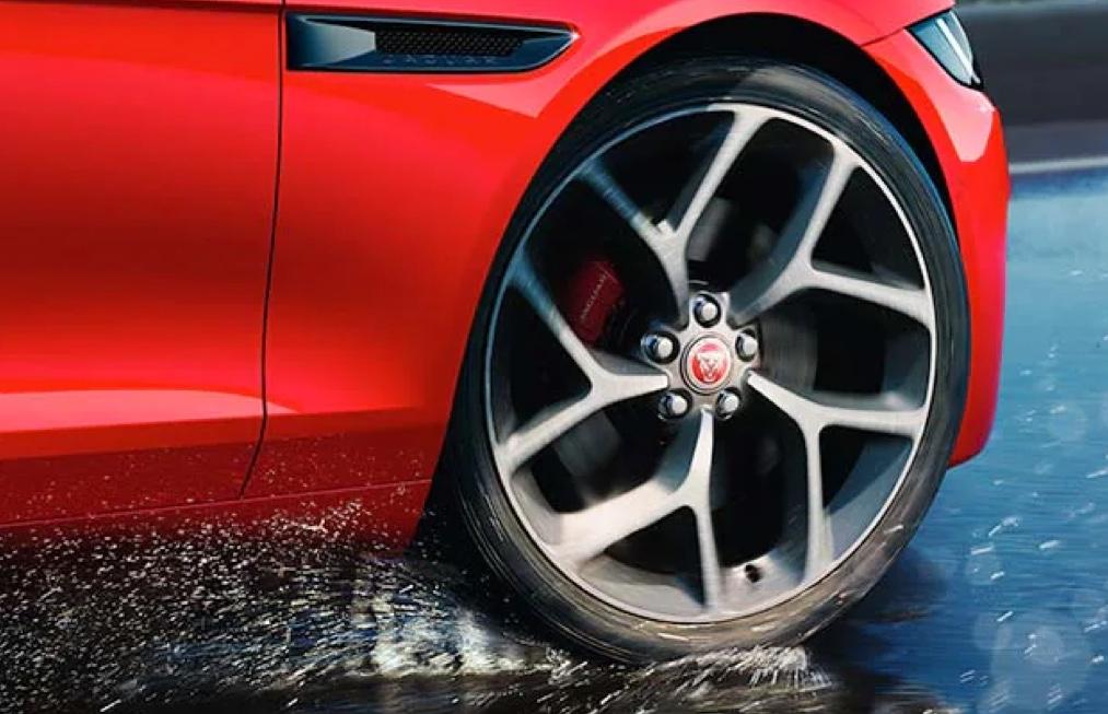 Jaguar XE usate Crema | Cremona | Brescia | Milano