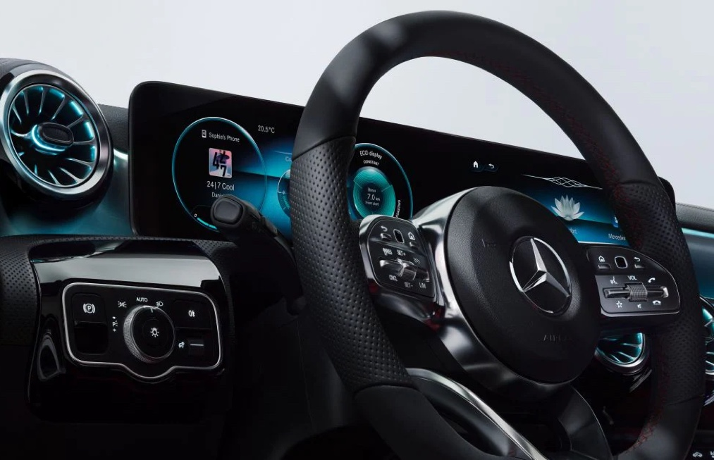 Mercedes Classe A usate Crema | Cremona | Brescia | Milano