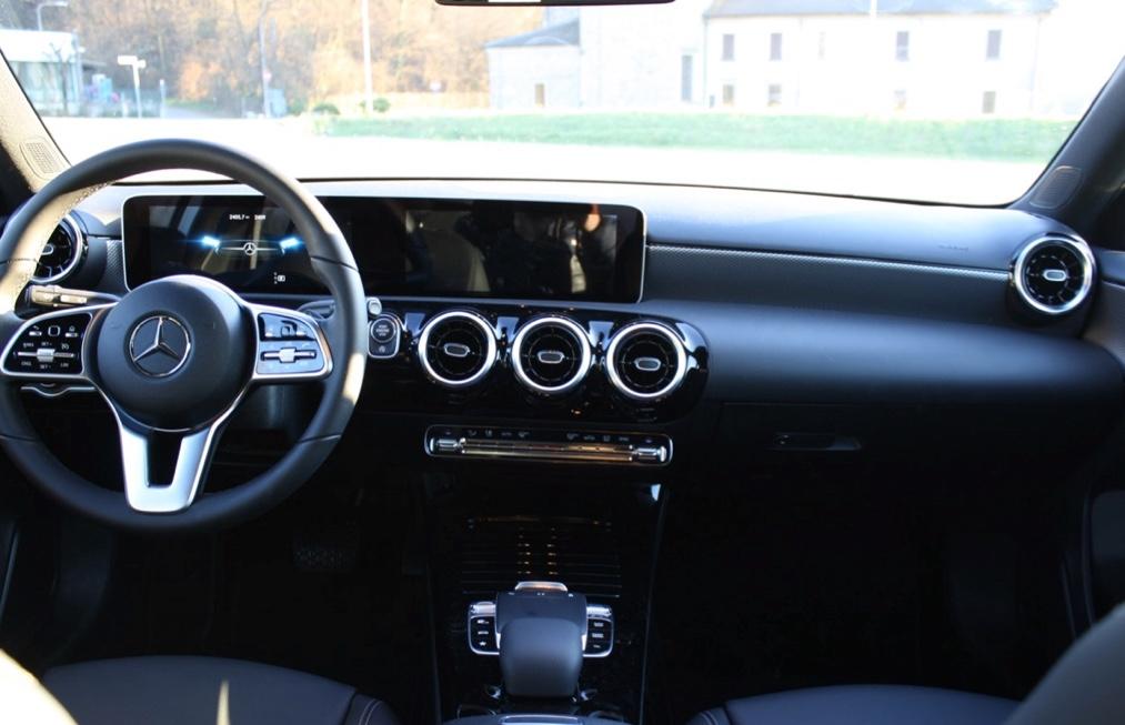 Mercedes Classe B usate Crema | Cremona | Brescia | Milano